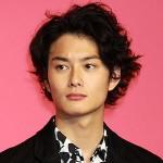 岡田将生が「不便な便利屋」で達成したギネス世界記録とは?あらすじは?