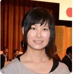 田邊優貴子のブログはfacebookへ!南極に行ってる間にLINEが乗っ取られる!