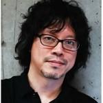 浦沢直樹のPLUTO が映画化&舞台化!原作のアトムとの違いは?