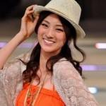 岩本乃蒼がモデルを辞めてアナウンサーになった理由は一体何なのか?