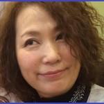 滝沢充子の魅力開発トレーナーとはどんな職業?能年玲奈との出会いは?