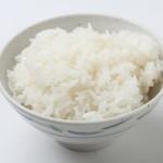 冷やごはんダイエットやり方は?冷めても美味しいお米は?炊き方のコツは?