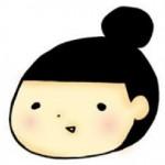 まんしゅうきつこの本名は?カップとスリーサイズは?ブログの漫画ページまとめ!