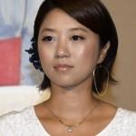 33歳の元プロレスラーって誰?美奈子の再婚相手とは?現在の職業は?